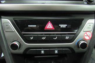 2018 Hyundai Elantra SEL W/ BACK UP CAM Chicago, Illinois 16