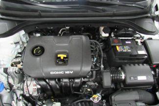 2018 Hyundai Elantra SEL W/ BACK UP CAM Chicago, Illinois 25