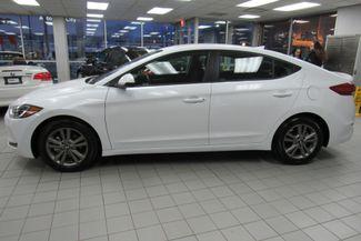 2018 Hyundai Elantra SEL W/ BACK UP CAM Chicago, Illinois 3