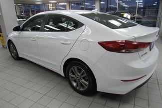 2018 Hyundai Elantra SEL W/ BACK UP CAM Chicago, Illinois 4