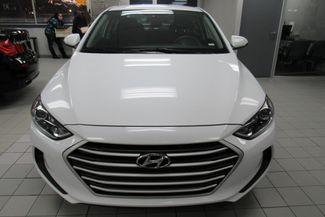 2018 Hyundai Elantra SEL W/ BACK UP CAM Chicago, Illinois 1