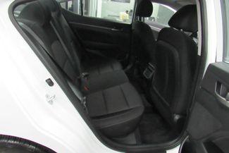 2018 Hyundai Elantra SEL W/ BACK UP CAM Chicago, Illinois 7
