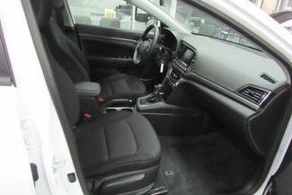 2018 Hyundai Elantra SEL W/ BACK UP CAM Chicago, Illinois 8