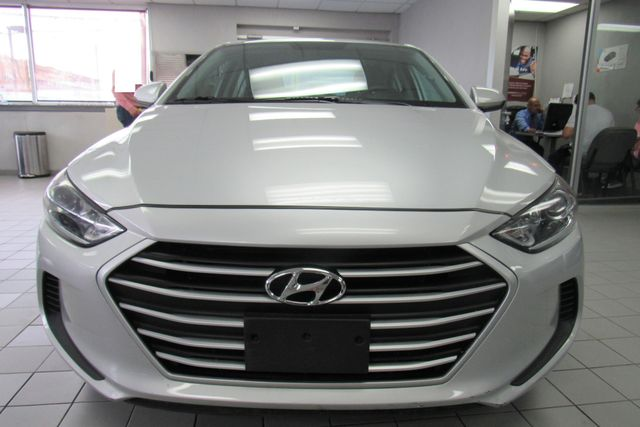 2018 Hyundai Elantra SEL W/ BACK UP CAM Chicago, Illinois 1