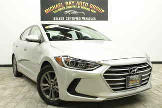 2018 Hyundai Elantra SEL in Cleveland , OH 44111