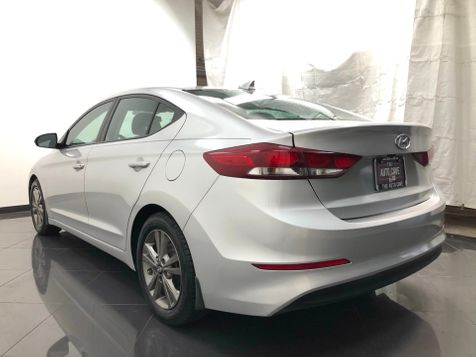 2018 Hyundai Elantra *Approved Monthly Payments* | The Auto Cave in Dallas, TX