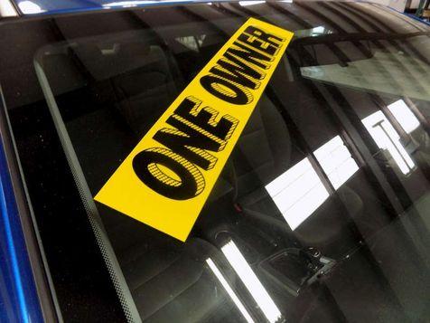 2018 Hyundai Elantra SEL - Ledet's Auto Sales Gonzales_state_zip in Gonzales, Louisiana