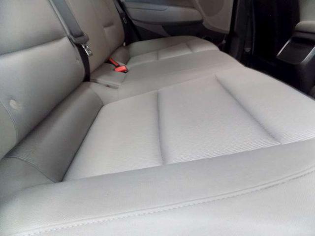 2018 Hyundai Elantra SEL in Gonzales, Louisiana 70737