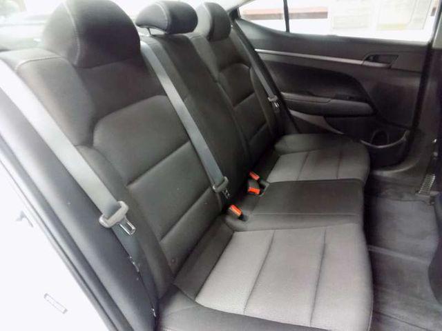 2018 Hyundai Elantra SE in Gonzales, Louisiana 70737