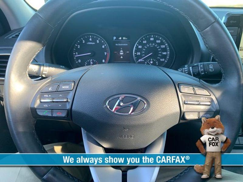 2018 Hyundai Elantra GT  city MT  Bleskin Motor Company   in Great Falls, MT