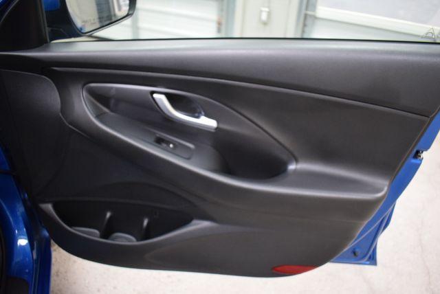 2018 Hyundai Elantra GT in Airport Motor Mile ( Metro Knoxville ), TN 37777