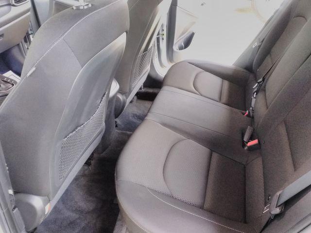 2018 Hyundai Elantra GT Houston, Mississippi 9