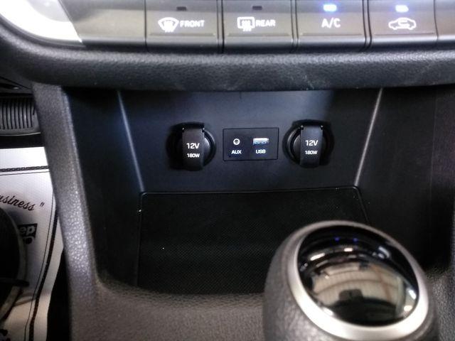 2018 Hyundai Elantra GT Houston, Mississippi 14