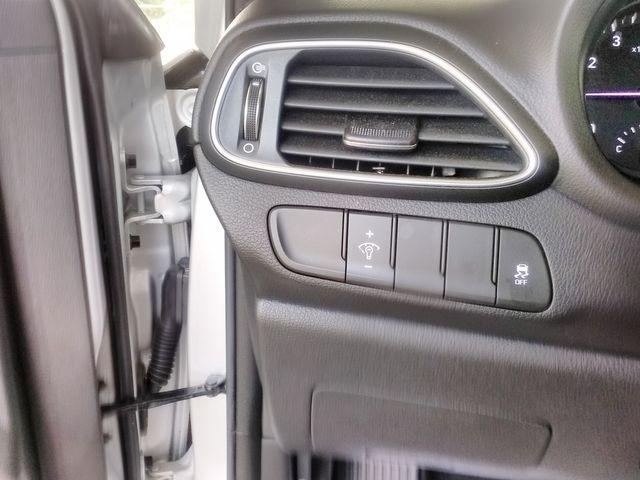 2018 Hyundai Elantra GT Houston, Mississippi 15