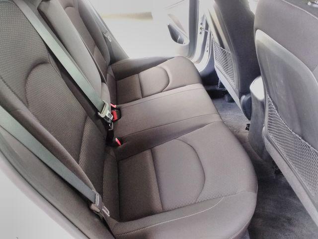 2018 Hyundai Elantra GT Houston, Mississippi 10