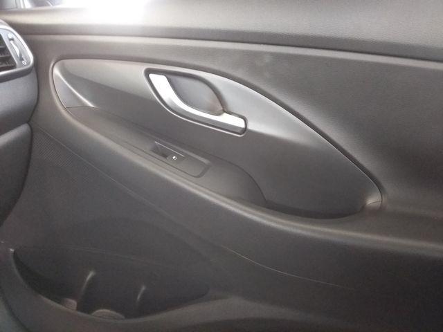 2018 Hyundai Elantra GT Houston, Mississippi 17