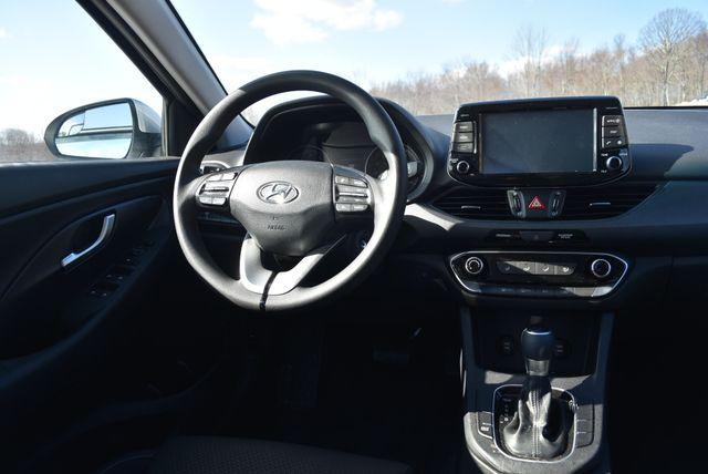 2018 Hyundai Elantra GT Naugatuck, Connecticut 15