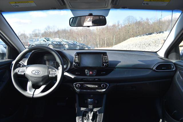 2018 Hyundai Elantra GT Naugatuck, Connecticut 16