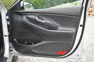 2018 Hyundai Elantra GT Naugatuck, Connecticut 10