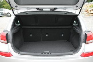 2018 Hyundai Elantra GT Naugatuck, Connecticut 12