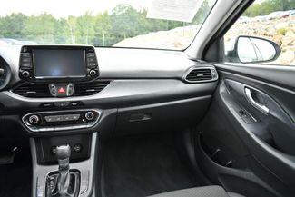 2018 Hyundai Elantra GT Naugatuck, Connecticut 18