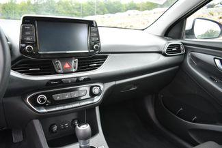 2018 Hyundai Elantra GT Naugatuck, Connecticut 22