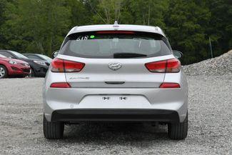 2018 Hyundai Elantra GT Naugatuck, Connecticut 3