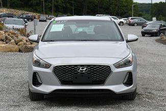 2018 Hyundai Elantra GT Naugatuck, Connecticut 7