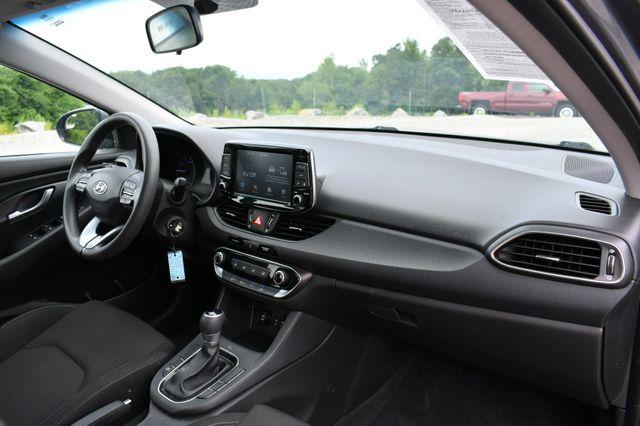 2018 Hyundai Elantra GT Naugatuck, Connecticut 11