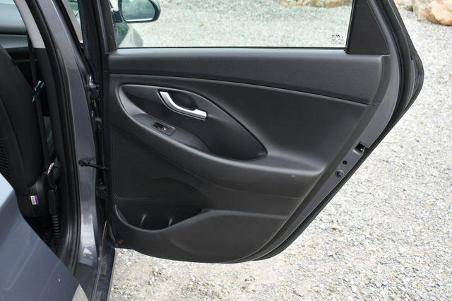 2018 Hyundai Elantra GT Naugatuck, Connecticut 13