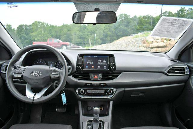 2018 Hyundai Elantra GT Naugatuck, Connecticut 19