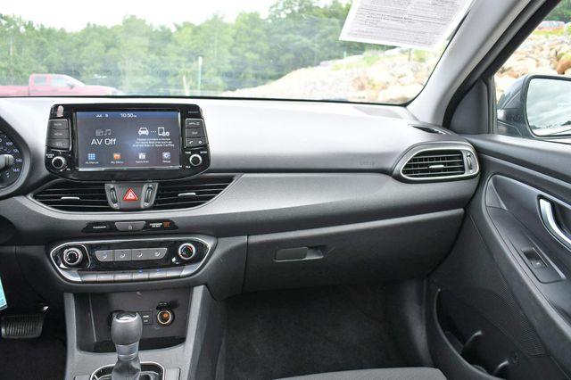 2018 Hyundai Elantra GT Naugatuck, Connecticut 20