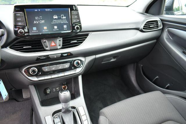 2018 Hyundai Elantra GT Naugatuck, Connecticut 24