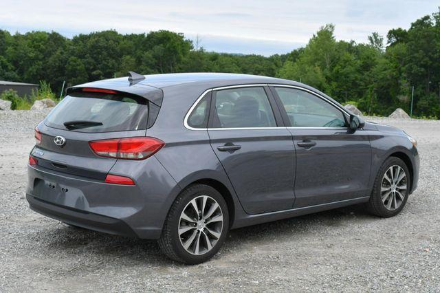 2018 Hyundai Elantra GT Naugatuck, Connecticut 6