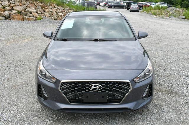 2018 Hyundai Elantra GT Naugatuck, Connecticut 9