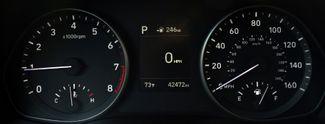 2018 Hyundai Elantra GT Auto Waterbury, Connecticut 23