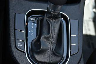2018 Hyundai Elantra GT Auto Waterbury, Connecticut 27
