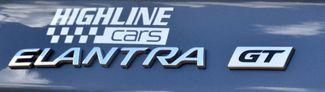 2018 Hyundai Elantra GT Auto Waterbury, Connecticut 10