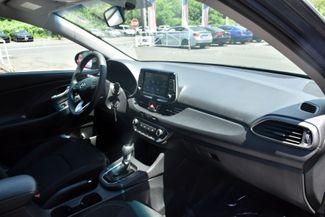 2018 Hyundai Elantra GT Auto Waterbury, Connecticut 16