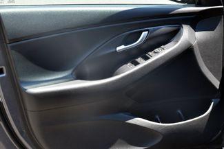 2018 Hyundai Elantra GT Auto Waterbury, Connecticut 20