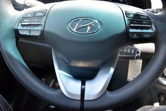 2018 Hyundai Elantra GT Auto Waterbury, Connecticut 22