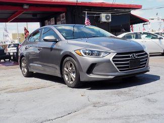 2018 Hyundai Elantra SEL in Hialeah, FL 33010