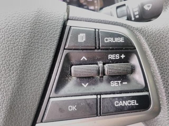 2018 Hyundai Elantra SEL Houston, Mississippi 16