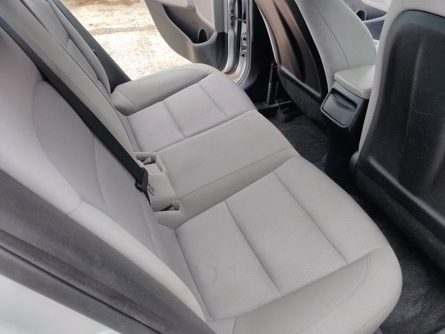 2018 Hyundai Elantra SEL Houston, Mississippi 10