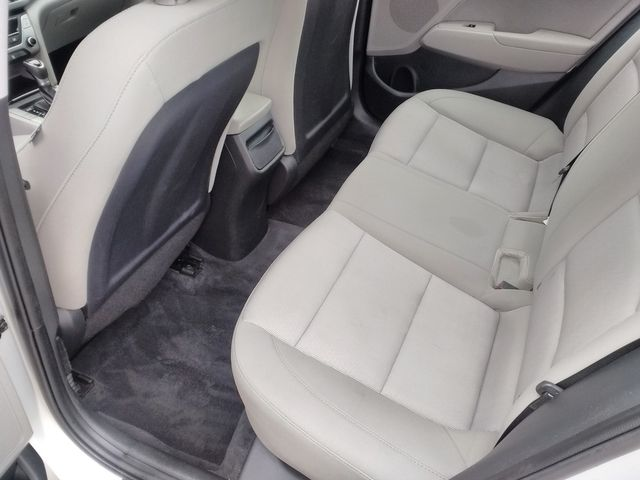2018 Hyundai Elantra SEL Houston, Mississippi 9