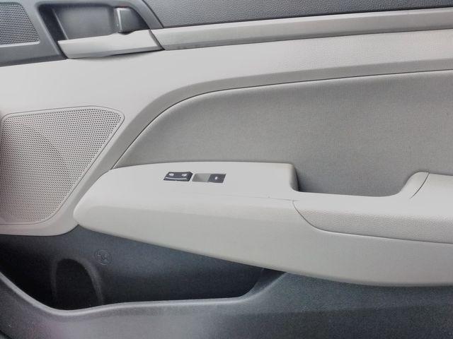 2018 Hyundai Elantra SEL Houston, Mississippi 19