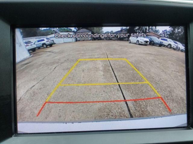 2018 Hyundai Elantra SEL Houston, Mississippi 13