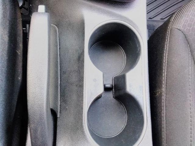 2018 Hyundai Elantra SE Houston, Mississippi 15