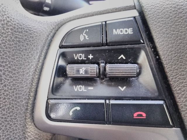 2018 Hyundai Elantra SE Houston, Mississippi 13