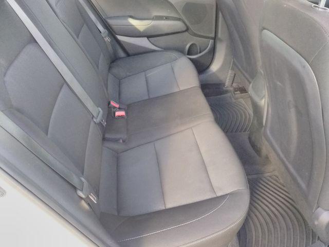 2018 Hyundai Elantra SE Houston, Mississippi 8